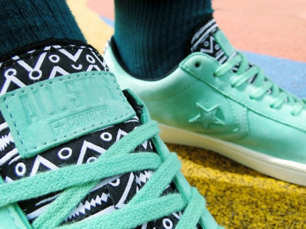 footpatrol-x-converse-first-string-pro-leather-pack-release-date-info-8