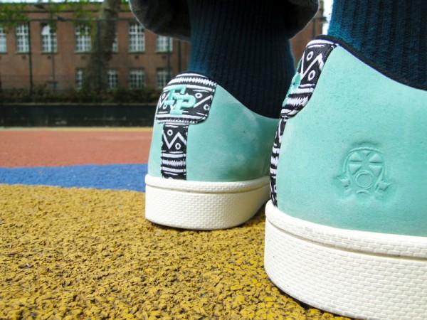 footpatrol-x-converse-first-string-pro-leather-pack-release-date-info-9