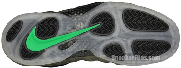 gym-green-nike-air-foamposite-pro-1
