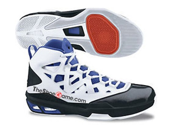 jordan-melo-m9-new-colorways-1
