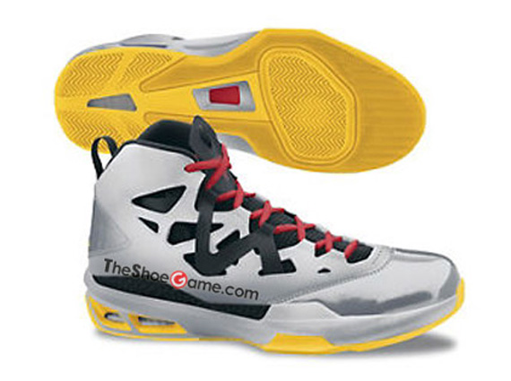 jordan-melo-m9-new-colorways-2