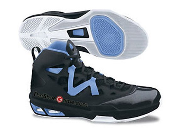 jordan-melo-m9-new-colorways-3