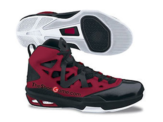 jordan-melo-m9-new-colorways-4