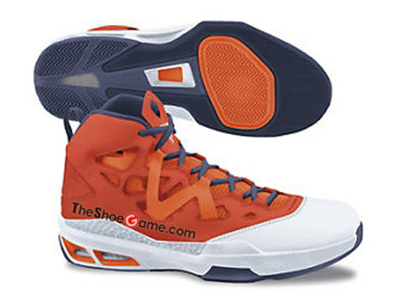 jordan-melo-m9-new-colorways-5