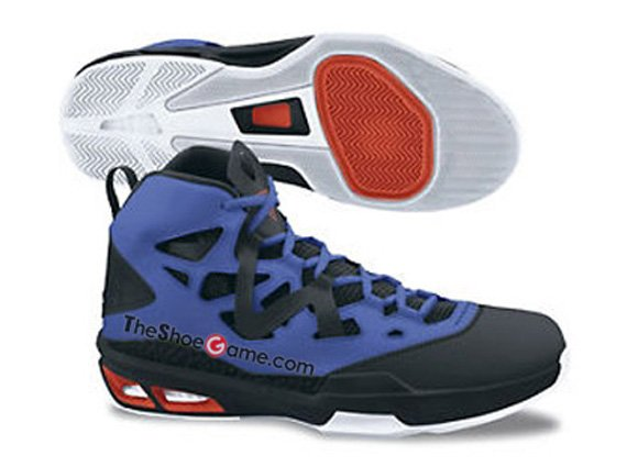 jordan-melo-m9-new-colorways-6