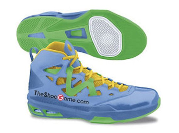 jordan-melo-m9-new-colorways-7