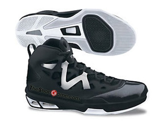jordan-melo-m9-new-colorways-8