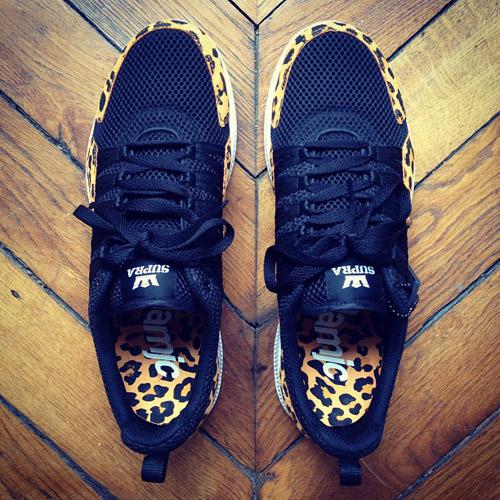 la-mjc-supra-owen-leopard-preview