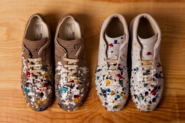 maison-martin-margiela-paint-splatter-replica-sneaker-1