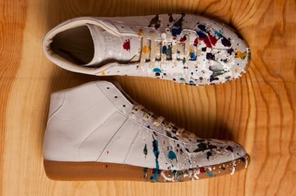 maison-martin-margiela-paint-splatter-replica-sneaker-2