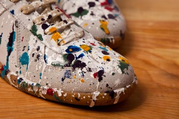 maison-martin-margiela-paint-splatter-replica-sneaker-3