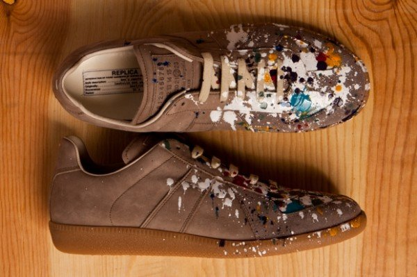maison-martin-margiela-paint-splatter-replica-sneaker-4