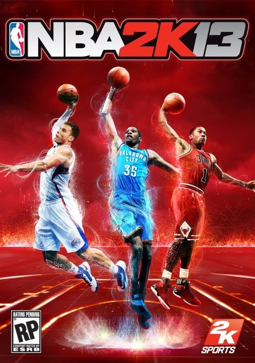 nba-2k13-game-cover-unveiled