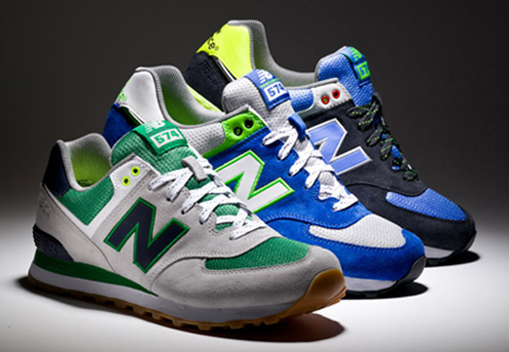 new-balance-574-yacht-club-pack-2