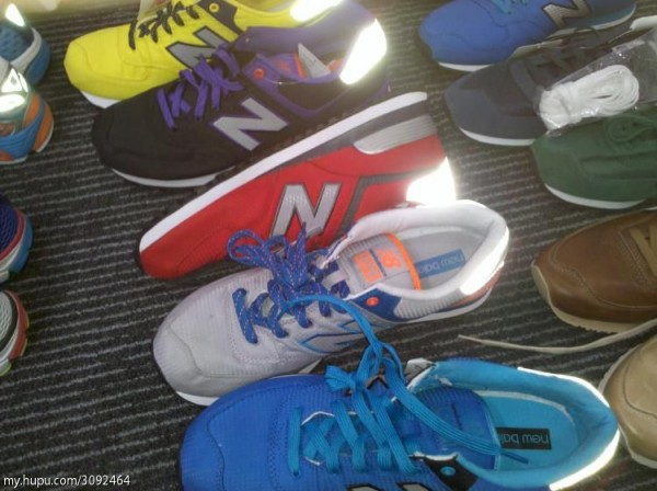 new-balance-spring-2013-preview-11