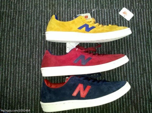 new-balance-spring-2013-preview-13