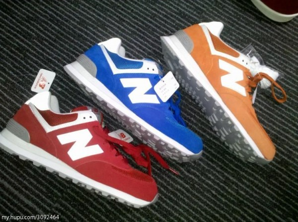 new-balance-spring-2013-preview-2