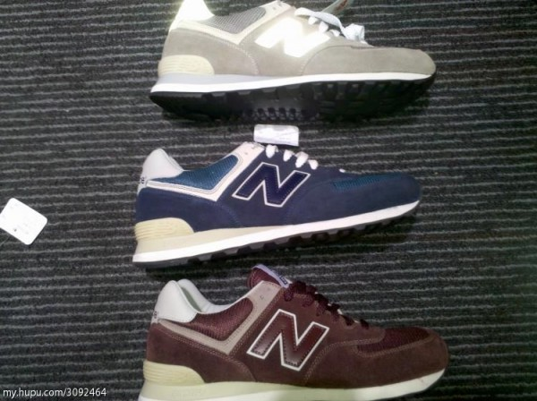 new-balance-spring-2013-preview-3