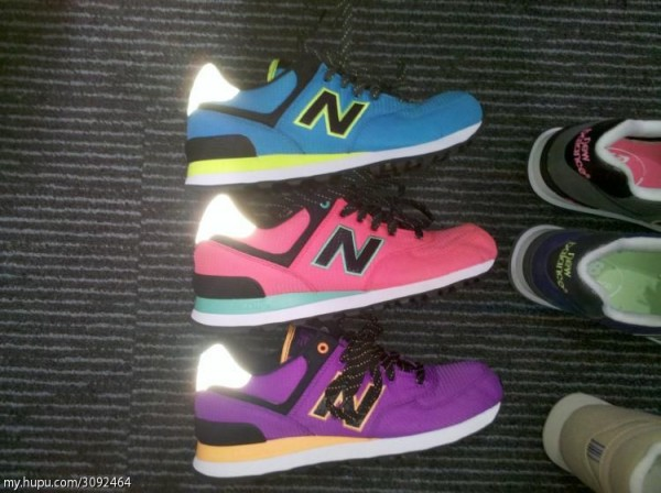 new-balance-spring-2013-preview-4