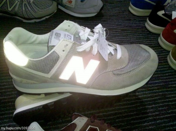 new-balance-spring-2013-preview-6