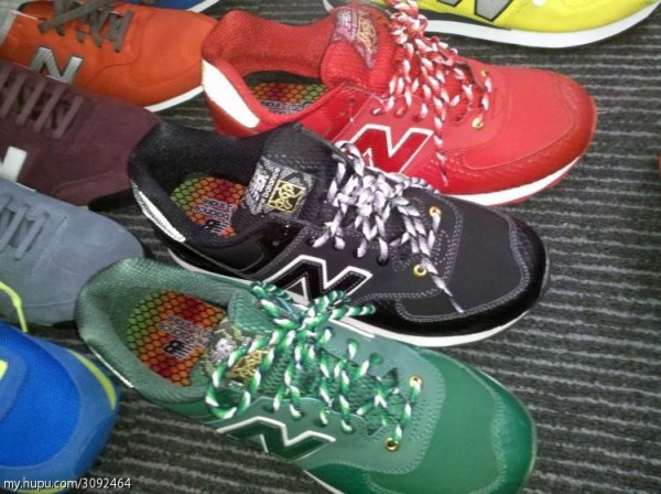 new-balance-spring-2013-preview-7