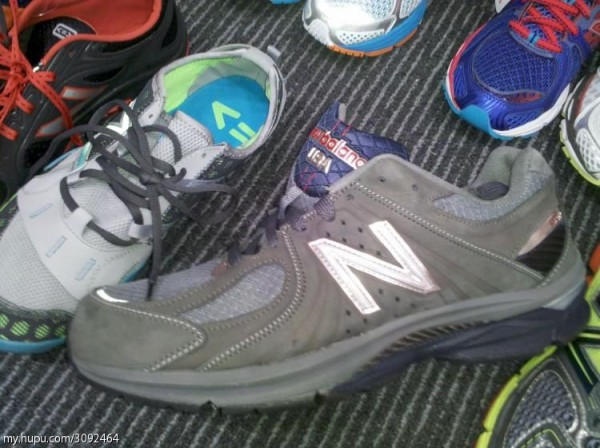 new-balance-spring-2013-preview-8
