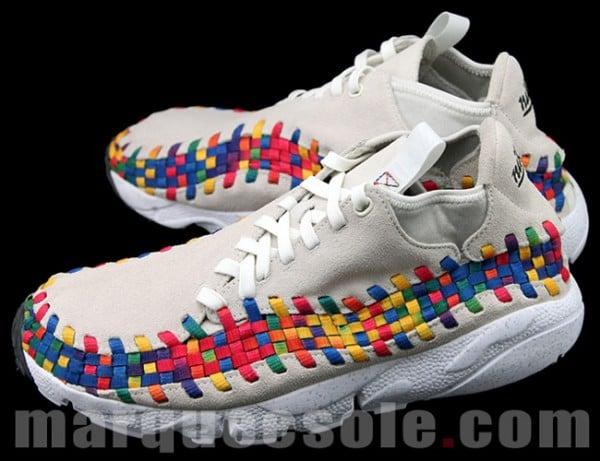 nike-air-footscape-woven-chukka-motion-rainbow-3