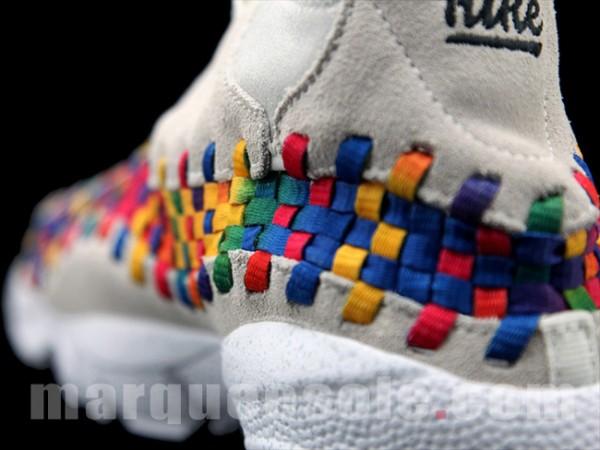 nike-air-footscape-woven-chukka-motion-rainbow-4