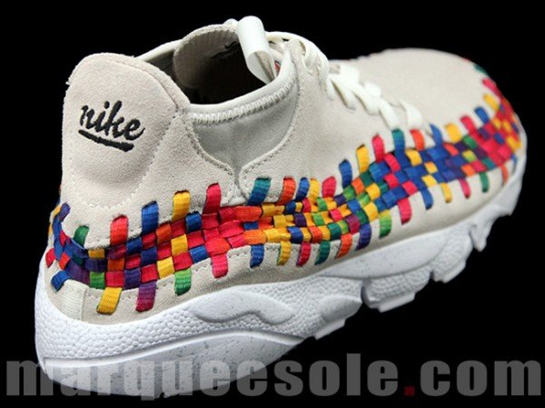 nike-air-footscape-woven-chukka-motion-rainbow-5