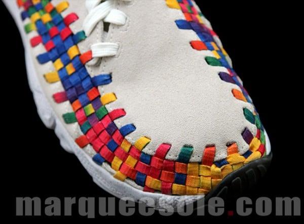 nike-air-footscape-woven-chukka-motion-rainbow-6