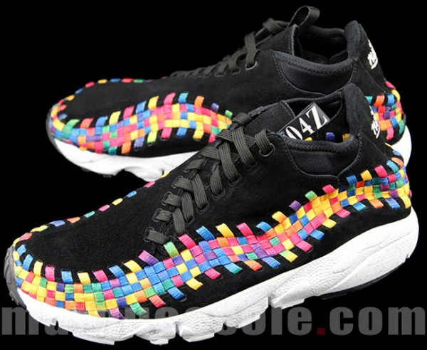 nike-air-footscape-woven-chukka-motion-rainbow-black-new-images-3