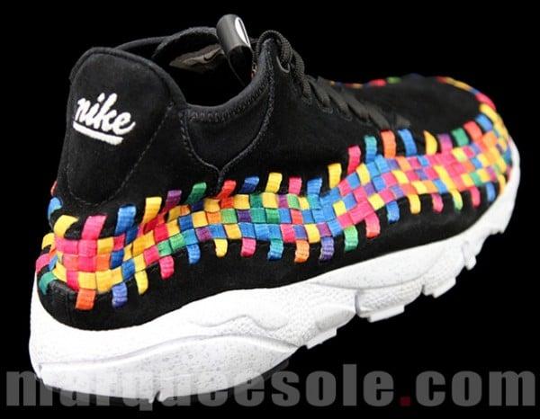 nike-air-footscape-woven-chukka-motion-rainbow-black-new-images-4