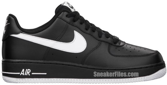 nike-air-force-1-low-black-white-black