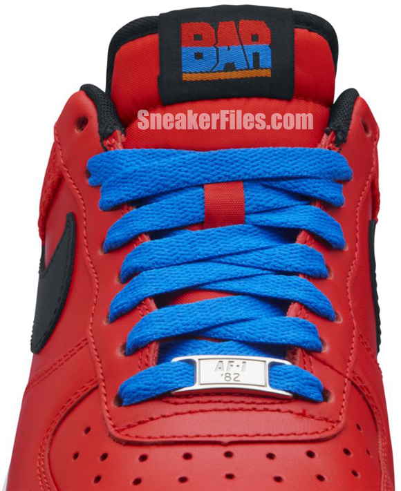nike-air-force-1-low-challenge-red-black-1