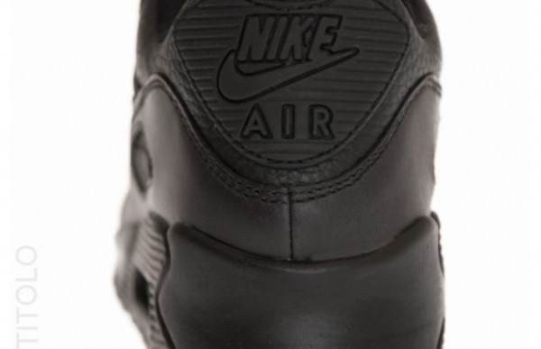 nike-air-max-90-premium-black-black-3