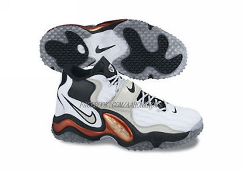nike-air-zoom-jet-mid-1