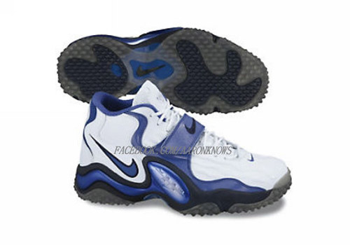 nike-air-zoom-jet-mid-3