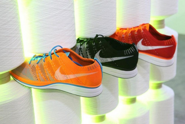 nike-flyknit-trainer+-new-colorways-1