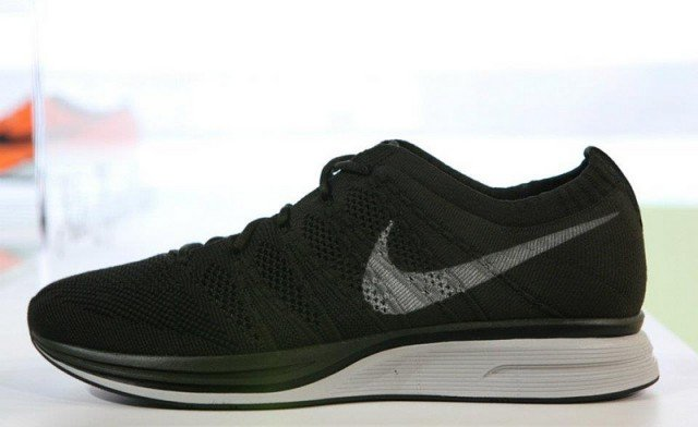 nike-flyknit-trainer+-new-colorways-2
