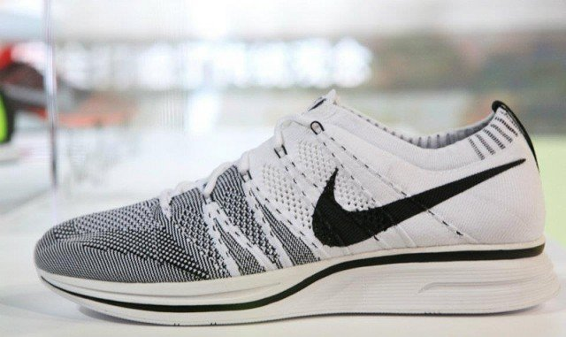 nike-flyknit-trainer+-new-colorways-4