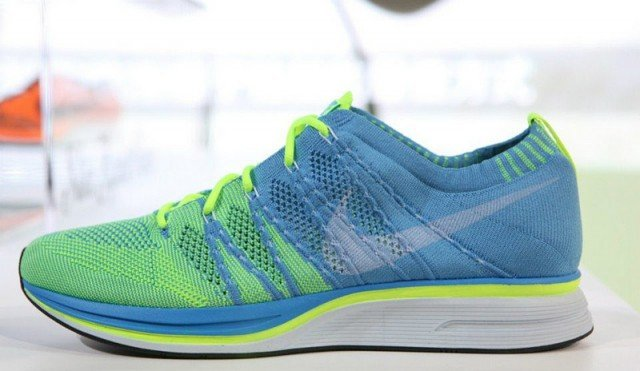 nike-flyknit-trainer+-new-colorways-5