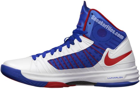 best sneakers 9461c 5fe63 nike-hyperdunk-australia-olympic-2012-1