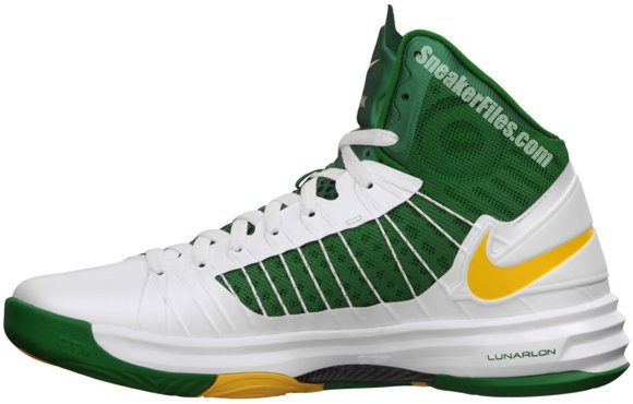 nike-hyperdunk-brazil-olympic-2012-1