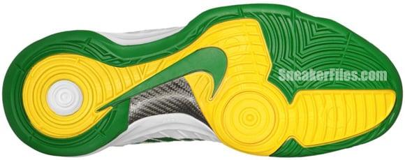 the best attitude 627f9 fe3f0 nike-hyperdunk-brazil-olympic-2012-3