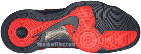 nike-hyperdunk-obsidian-university-red-1