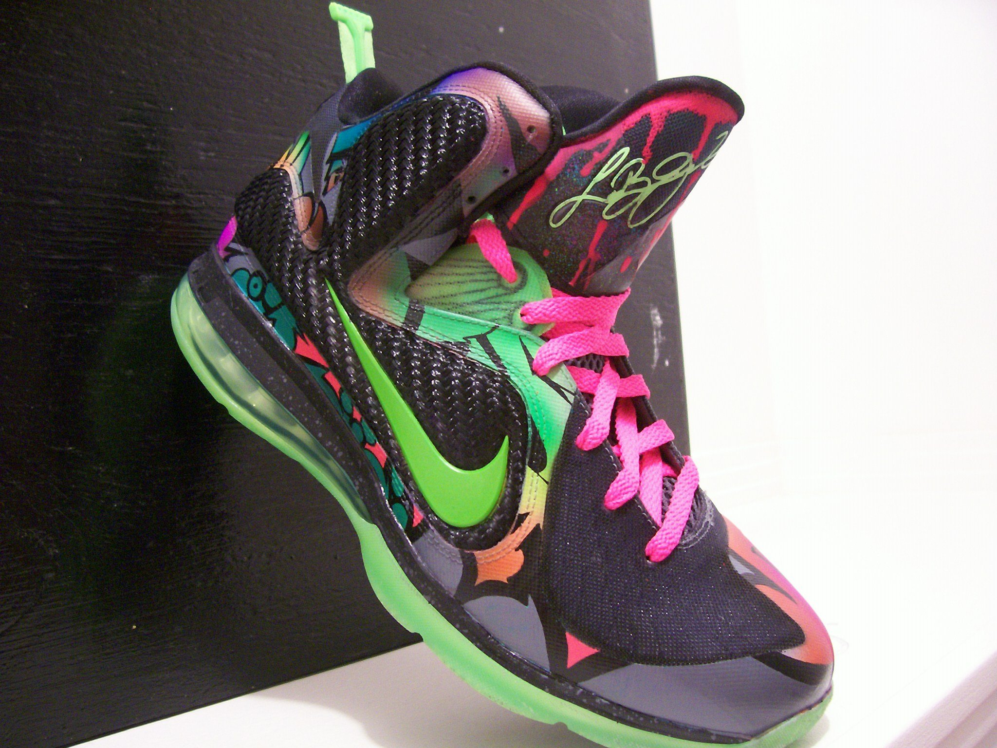 nike-lebron-9-alley-art-custom-by-peculiar-kinetics-studios-4