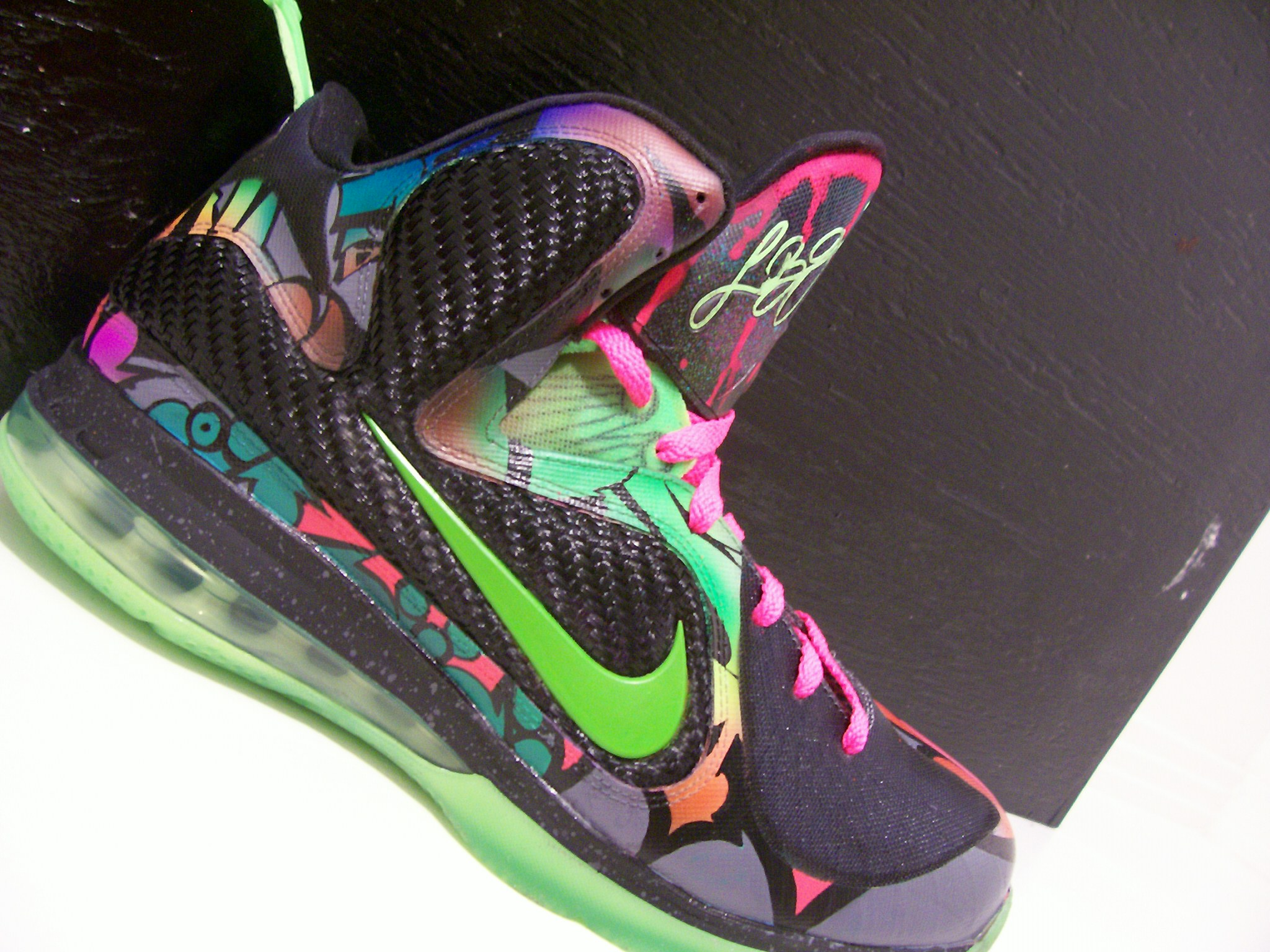 nike-lebron-9-alley-art-custom-by-peculiar-kinetics-studios-5
