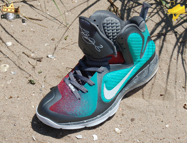 nike-lebron-9-mvp-in-south-beach-custom-by-gourmetkickz-3