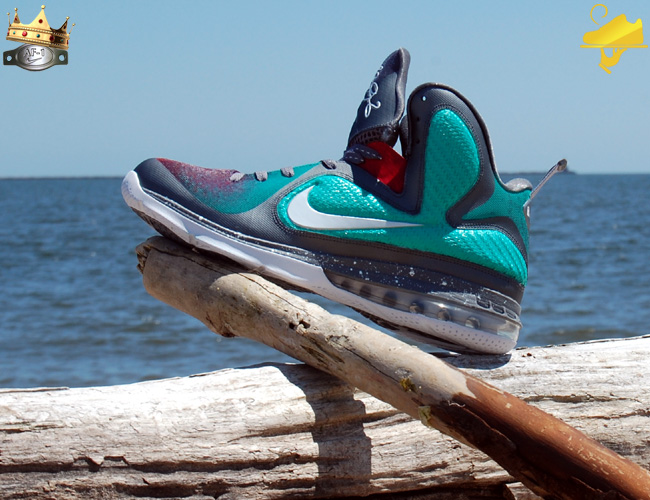 nike-lebron-9-mvp-in-south-beach-custom-by-gourmetkickz-5