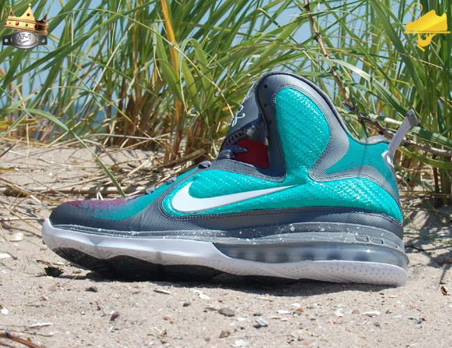 nike-lebron-9-mvp-in-south-beach-custom-by-gourmetkickz-6